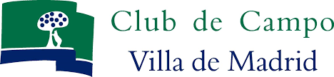 ccvilla de madrid