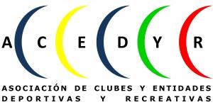 CRISIS COVID-19: COMUNICADO DE ACEDYR EN APOYO A NUESTROS CLUBES