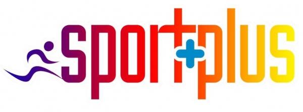 INICIO PROGRAMA PILOTO SPORTPLUS+