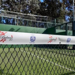 REAL CLUB DE TENIS AVILÉS NUEVO CLUB ACEDYR